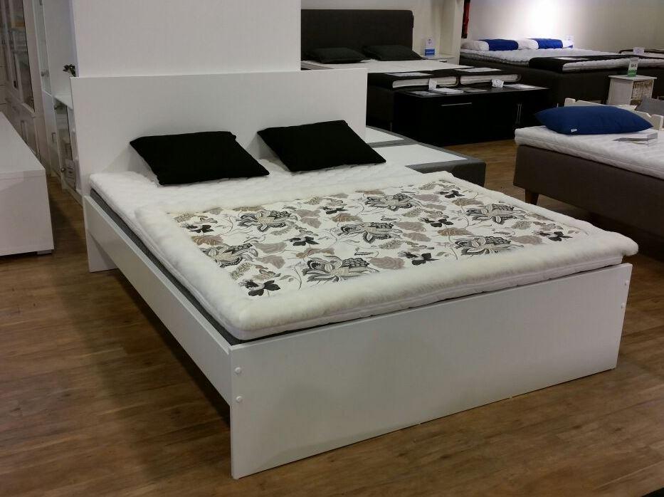 Classic sänky