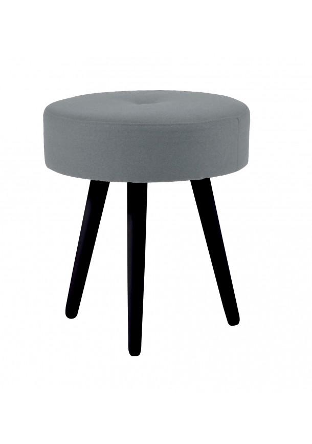 index of upload 6184. Black Bedroom Furniture Sets. Home Design Ideas
