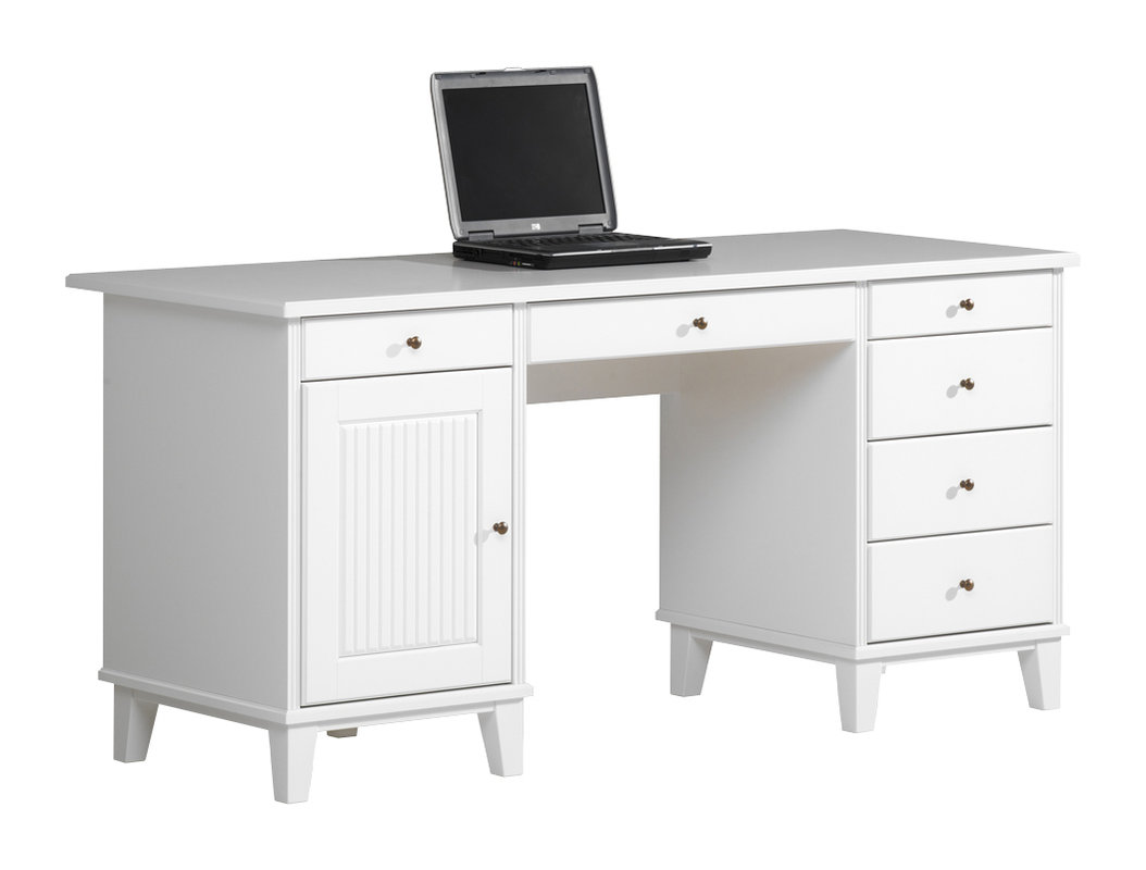 Työpöydät | Kirjoituspöydät - Kalustetalo Juurikivi